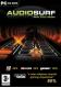 Бука Audiosurf (электронная версия)