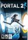 Бука Portal 2 (электронная версия)