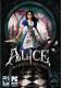 Electronic Arts Alice: Madness Returns (электронная версия)