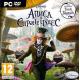 Disney Interactive Studios Алиса в Стране Чудес (электронная версия)