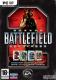 Electronic Arts Battlefield 2: Полная коллекция (электронная версия)