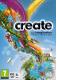 Electronic Arts Create (электронная версия)