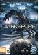 Electronic Arts DarkSpore (электронная версия)