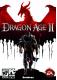 Electronic Arts Dragon Age II (электронная версия)