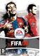 Electronic Arts FIFA 08 (электронная версия)