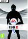 Electronic Arts FIFA 11 (электронная версия)