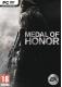 Electronic Arts Medal Of Honor (электронная версия)