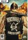 Electronic Arts Mercenaries 2 World in Flames (электронная версия)
