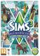 Electronic Arts The Sims 3 Все возрасты Дополнение (электронная версия)