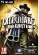 Ubisoft Entertainment Call of Juarez: The Cartel Limited Edition (электронная версия)
