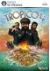Акелла Tropico 4 (электронная версия)