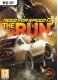 Electronic Arts Need for Speed The Run (электронная версия)