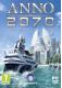 Ubisoft Entertainment Anno 2070 (электронная версия)