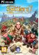 Ubisoft Entertainment The Settlers VII – Право на трон DLC 1 + DLC 2 + DLC 3 Complete Pack (электронная версия)