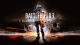 Electronic Arts Battlefield 3: Back to Karkand (электронная версия)