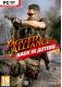 Акелла Jagged Alliance: Back in Action. Снова в деле. Расширенное издание (электронная версия)