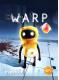 Electronic Arts WARP (электронная версия)
