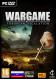 1С-СофтКлаб Wargame: Европа в огне (электронная версия)