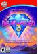 Electronic Arts Bejeweled 3 (электронная версия)
