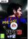 Electronic Arts FIFA 13 (электронная версия)