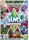 Electronic Arts The Sims 3 Времена Года (электронная версия)