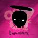 bitСomposer Unmechanical (электронная версия)