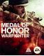Electronic Arts Medal of Honor Warfighter (электронная версия)