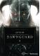 1С-СофтКлаб The Elder Scrolls V: Skyrim - Dawnguard (электронная версия)