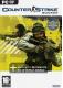 Бука Counter-Strike: Source (электронная версия)