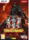 Бука Warhammer 40000: Dawn of War 2 - Retribution (электронная версия)