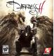 2K Games Darkness 2 (электронная версия)