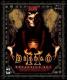 Blizzard Entertainment Diablo II: Lord of Destruction (электронная версия)