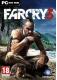 Ubisoft Entertainment Far Cry 3 (электронная версия)