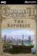 Paradox Interactive Crusader Kings II: The Republic (электронная версия)