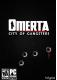 bitСomposer Omerta-City of Gangsters (электронная версия)