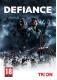 Defiance (электронная версия)