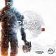 Electronic Arts Dead Space 3 (электронная версия)