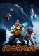 Nordic Games Rochard (электронная версия)