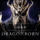 1С-СофтКлаб The Elder Scrolls V: Skyrim - Dragonborn (электронная версия)
