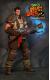 Robot Entertainment Orcs Must Die! 2 (электронная версия)