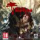 Deep Silver Dead Island Riptide (электронная версия)