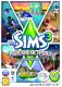 Electronic Arts The Sims 3 Райские острова (электронная версия)
