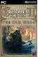 Paradox Interactive Crusader Kings II: The Old Gods (DLC) (электронная версия)