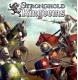 Paradox Interactive Stronghold Kingdoms 750 Крон (электронная версия)
