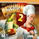 Paradox Interactive Ресторанная Империя 2 (электронная версия)
