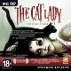 Harvester Games The Cat Lady. Госпожа кошек (электронная версия)