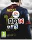 Electronic Arts FIFA 14 (электронная версия)