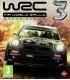 Plug In Digital WRC 3 (электронная версия)