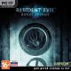 Resident Evil: Revelations (электронная версия)