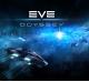 CCP EVE Online: Набор «Галлентский исследователь» (электронная версия)